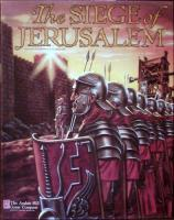 Siege of Jerusalem, The