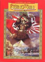Advanced Third Reich & Empire of the Rising Sun