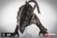 Alien Crusher