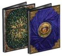 Mage Wars Official Spellbook Pack #2