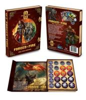 Forged in Fire Expansion Set
