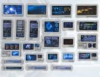 Terminal Screens Multi-Pack