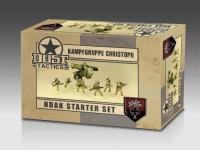 Kampfgruppe Christoph - NDAK Starter Set