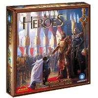 Might & Magic - Heroes