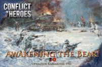 Awakening the Bear! (2nd Edition)