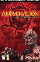 Abomination (Big Box)