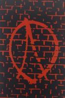 Absolute V for Vendetta