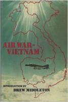 Air War - Vietnam