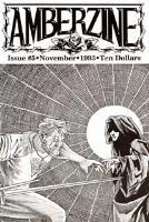 "#5 ""Nina's Adventures, The Dark World"""