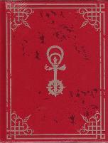 Anarchs Unbound (Deluxe Edition)