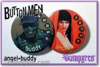 Vampyres - Angel & Buddy