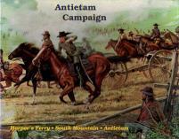 Antietam Campaign
