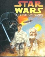 Star Wars - The Art of Dave Dorman