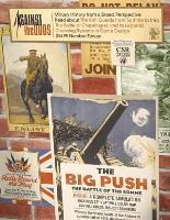 #11 w/The Big Push - Battle of the Somme
