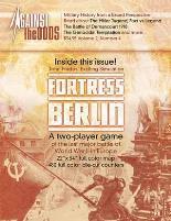 #8 w/Fortress Berlin