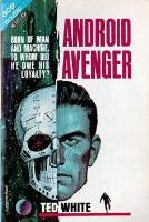 Altar on Asconel, The/Android Avenger