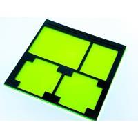 Card Tray SWL - Yellow