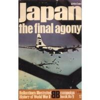 Japan - The Final Agony