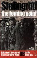 Stalingrad - The Turning Point