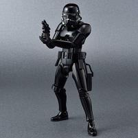 Bandai Star Wars - Shadow Stormtrooper