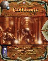 Guildcraft