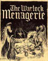 Warlock Menagerie, The