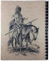 Bugles, Boots 'n Saddles - Indian Warfare on the Western Plains