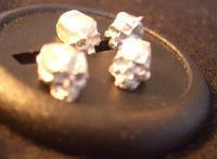 28mm Skulls