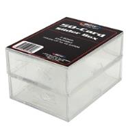 2 Piece Slider Box - 50 Count
