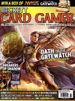 "#11 ""Oath of the Gatewatch In-Depth Streategy Guide"""