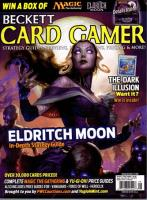 "#13 ""Eldritch Moon In-Depth Strategy Guide"""