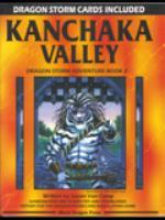 Kanchaka Valley
