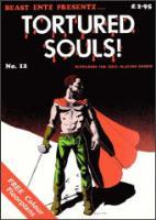 "#12 ""Hammer & Tongs - AD&D Expert Scenario"""