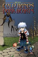 Cold Hands, Dark Hearts