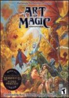 Art of Magic, The - Magic & Mayhem