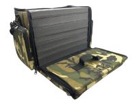 Ammo Box Bag - Standard Load Out (Camo)