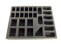 Battle Demi-Company Formation Foam Kit for P.A.C.K. System Bags
