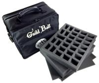 Guild Ball Bag w/Standard Load Out