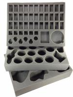 Cthulhu Wars Core Foam Kit