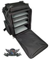 Privateer Press Backpack Magna Rack Load Out