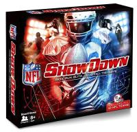 NFL Showdown