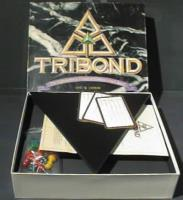 Tribond (Epic II Edition)
