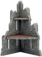Corner Ruins - Medium