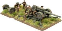 "3.7"" Heavy Anti-Aircraft Platoon"