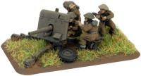 2 pdr. Gun (BEF)