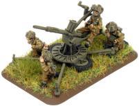 20mm Polsten AA Gun (Para)