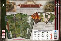 Bridge Too Far, A - Operation Market Garden