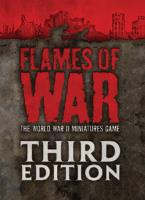Flames of War (3rd Edition) (Pocket Edition)