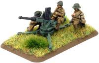 20mm mle 1939 AA Gun