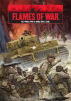 Flames of War (2nd Edition)
